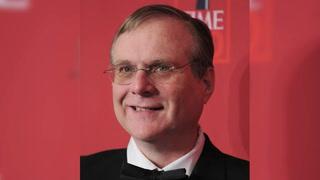 Confundador de Microsoft Paul Allen muere de cáncer