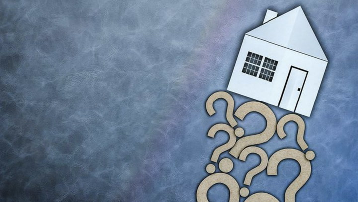 Don't Fall for These Down Payment Myths