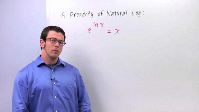 Chain Rule: The General Logarithm Rule