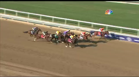 2012 Breeders Cup