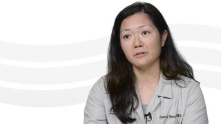 Dr. Cheryl Nocon