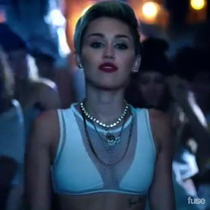 Lady Gaga vs. Miley Cyrus vs. Katy Perry VMA Promo Roundup