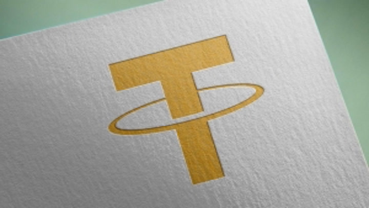 Tether Takes Step Toward Transparency With First Attestation - CoinDesk