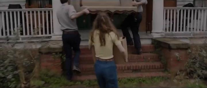 Trailer 3