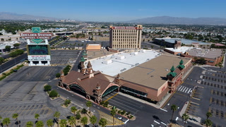 Station Casinos tests employees for COVID-19 – Video