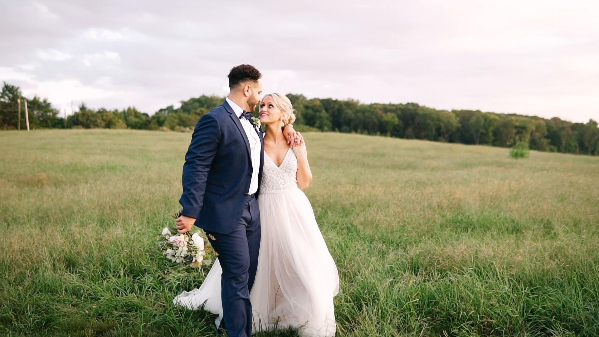 2019 Wedding Recap + Best Moments | Virginia, Virginia | various venues