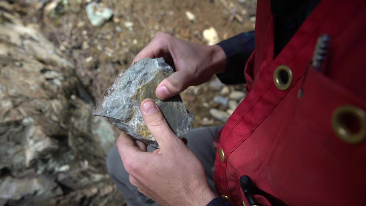 Mayfair Gold: Dedicated to Discovery and Development of Gold Projects in Canada