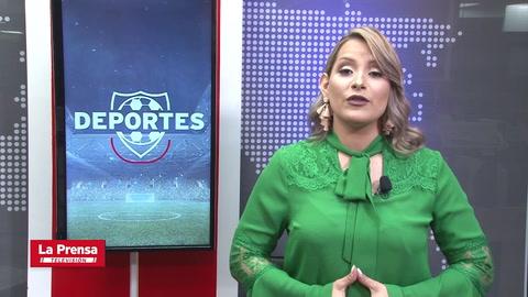 Deportes, resumen del 13-8-2018. Vida derrota al Real de Minas y es líder