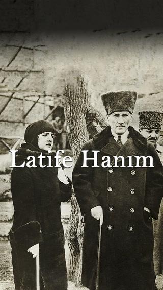 Latife Hanım ile Atatürk'ün evlendiği gün
