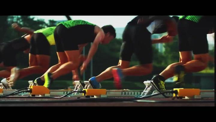 La IAAF prohíbe las cámaras traseras en los tacos de salida tras las quejas de varias atletas