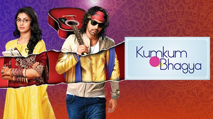 Replay Kumkum bhagya -S5-Ep9- Mardi 12 Octobre 2021