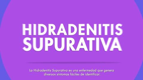 Campaña gratuita para detectar una enfermedad de la piel poco conocida pero frecuente