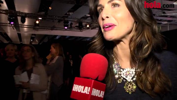 Nuria Roca: 'En la radio estoy feliz, hago por primera vez el programa que quiero'