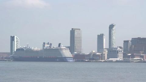 La Unesco retira a Liverpool de la lista del patrimonio mundial