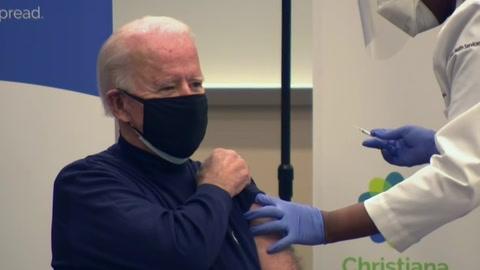 Premios Nobel y exmandatarios piden suspensión de patentes de las vacunas contra el covid-19