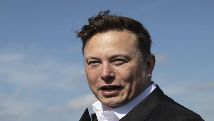 Understanding Elon Musk's Outsized Crypto Market Influence