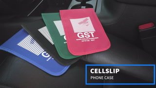 Cellslip Phone Case