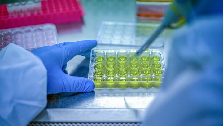 Doctors debunk 13 vaccine myths