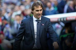 Lo confirman: El clásico ante Barcelona marcará el futuro de Lopetegui