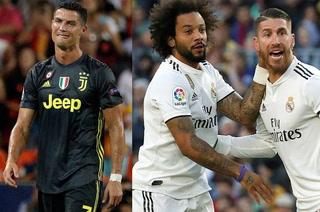 Relación rota: El único amigo que le queda a Cristiano Ronaldo en el Real Madrid