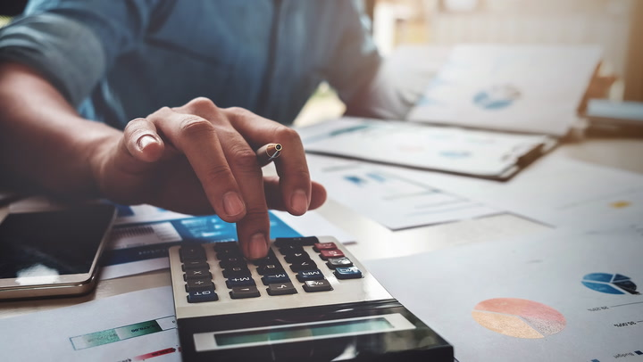 Rethinking Your Church's Budgeting Process for 2021