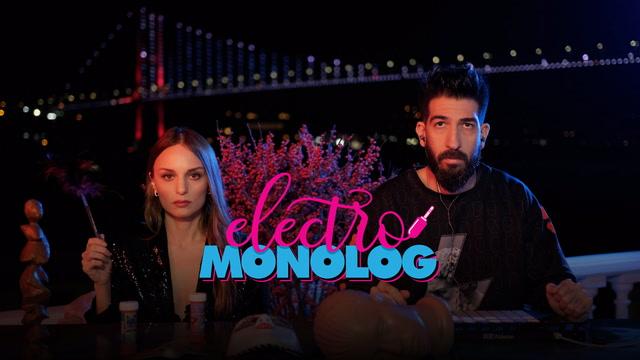 Electro Monolog