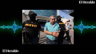 Tío de Mario Zelaya queda en libertad gracias al nuevo Código Penal