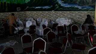 Atentado suicida en una boda deja más de 60 muertos