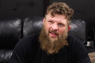 Roy Nelson says the UFC became 'smoke and mirrors' to him