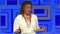 Allison Massari - Speaker
