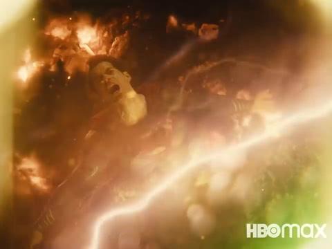 Zack Snyder's Justice League llegará en formato mini-serie, cuatro capítulos de una hora