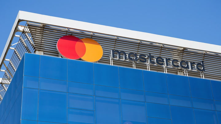 Mastercard to Allow Payments With Cryptocurrencies