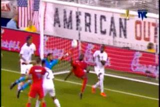 Altidore rompe la lata y Estados Unidos derrota a Panamá