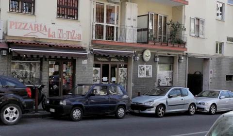 Declaran a la pizza napolitana como Patrimonio  Inmaterial de la Unesco