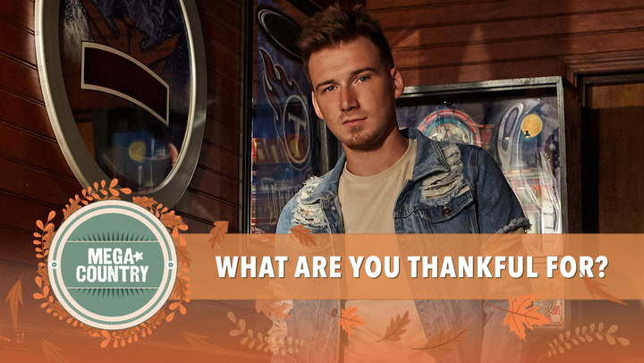 Morgan Wallen - Up Down Lyrics | MetroLyrics