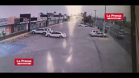 Asesinan a policía que participó en operativo contra Ovidio Guzmán, hijo de