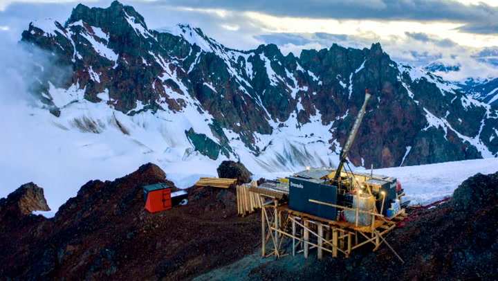 Evergold: The Promise of a Golden 2021