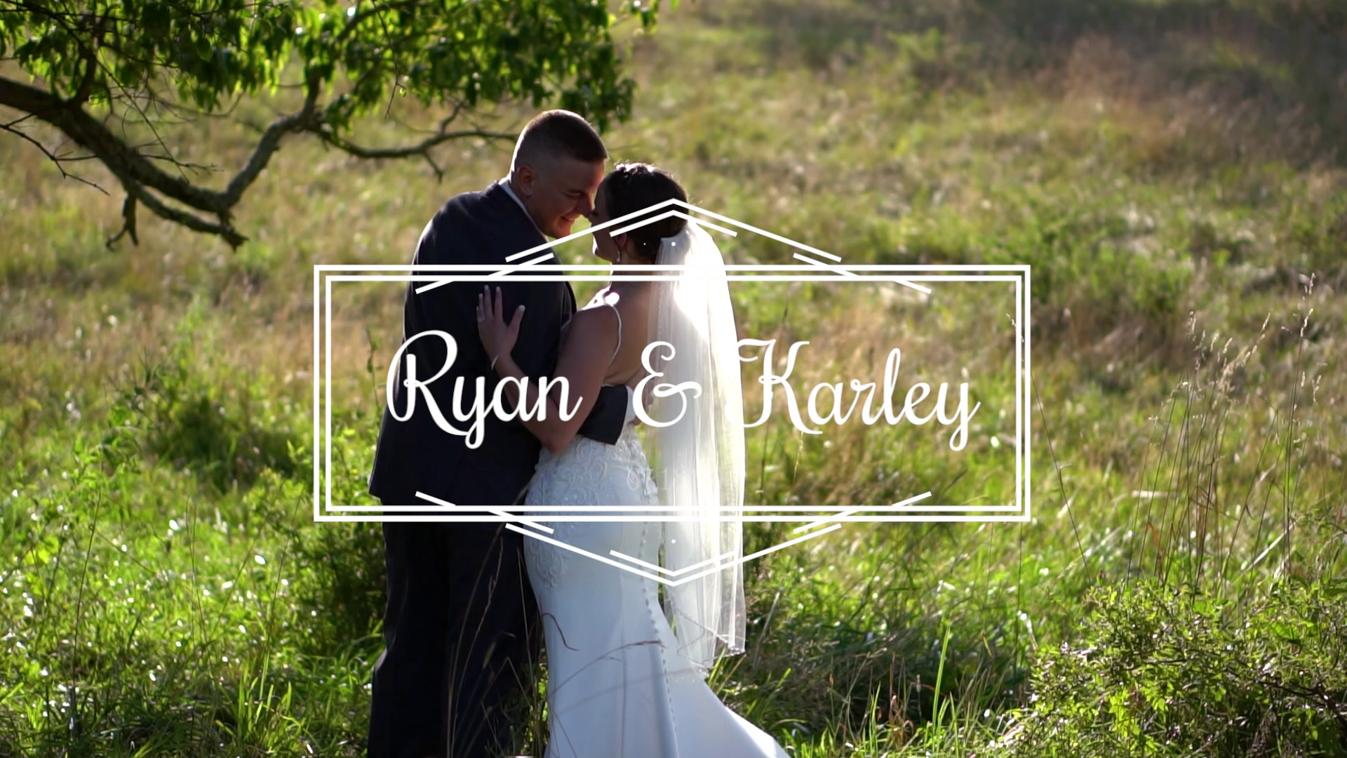 Karley + Ryan | Pacific, Missouri | Haue Valley Weddings And Events