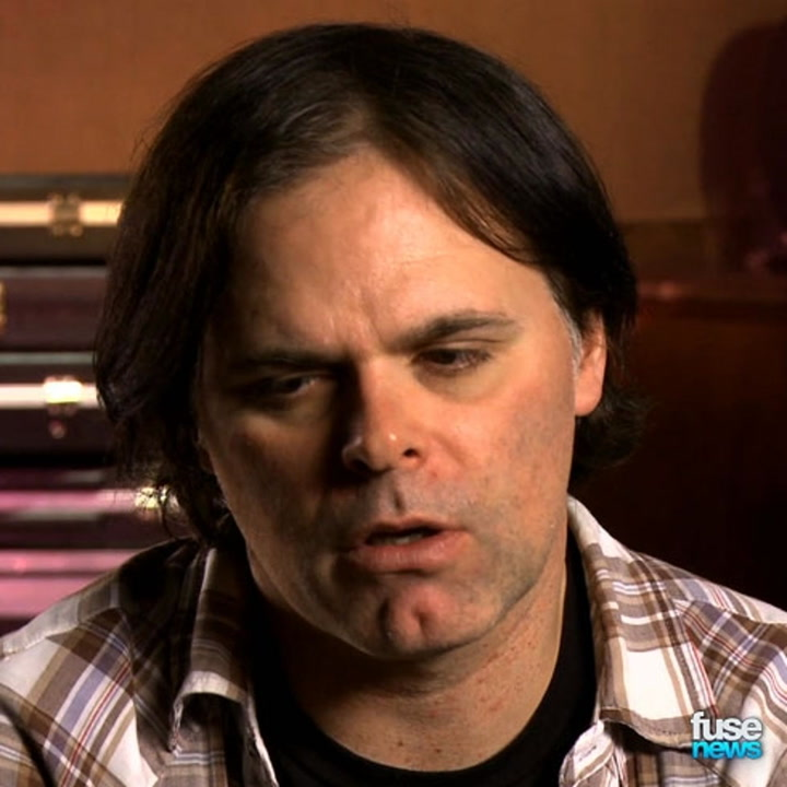 Local H Frontman Talks Moscow Mugging