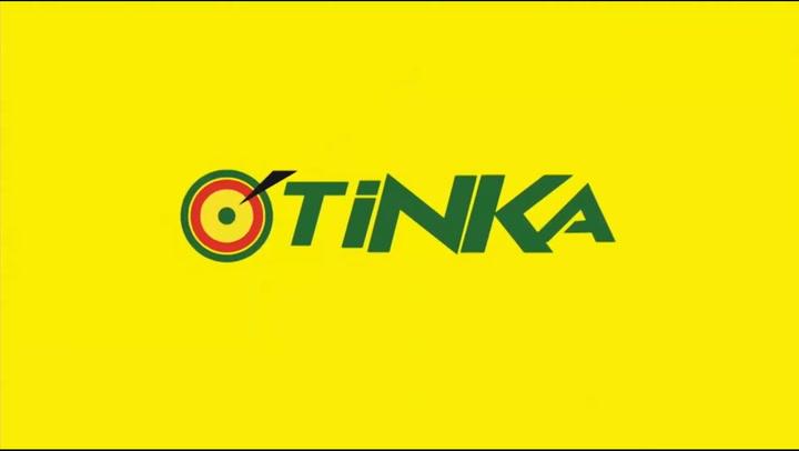 La Tinka: conoce el resultado del sorteo del 17/01/2021