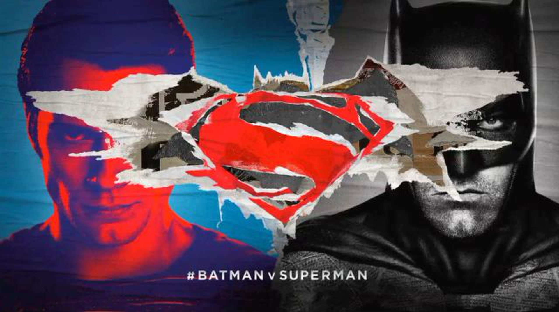 Zack Snyders Secret Cameo In Batman V Superman Dawn Of Justice Revealed