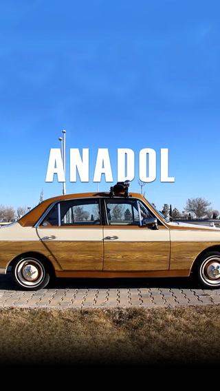 Altıncı Çocuğum Anadol