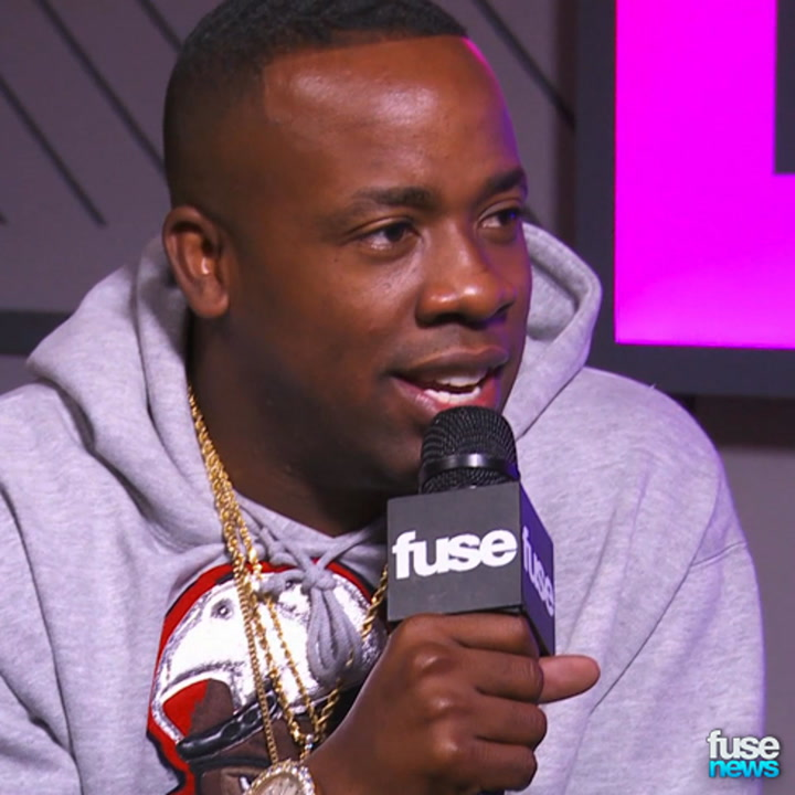 Yo Gotti Reveals Why He Signed To Epic Records