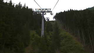 Thumbnail von Tagesausflug Für Die Ganze Familie – Der Rundwanderweg Idalp