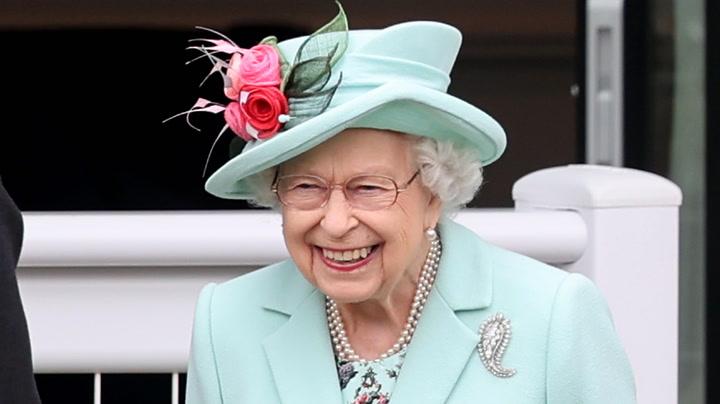 The Queen appeals for volunteers to work in the gardens of her Sandringham estate