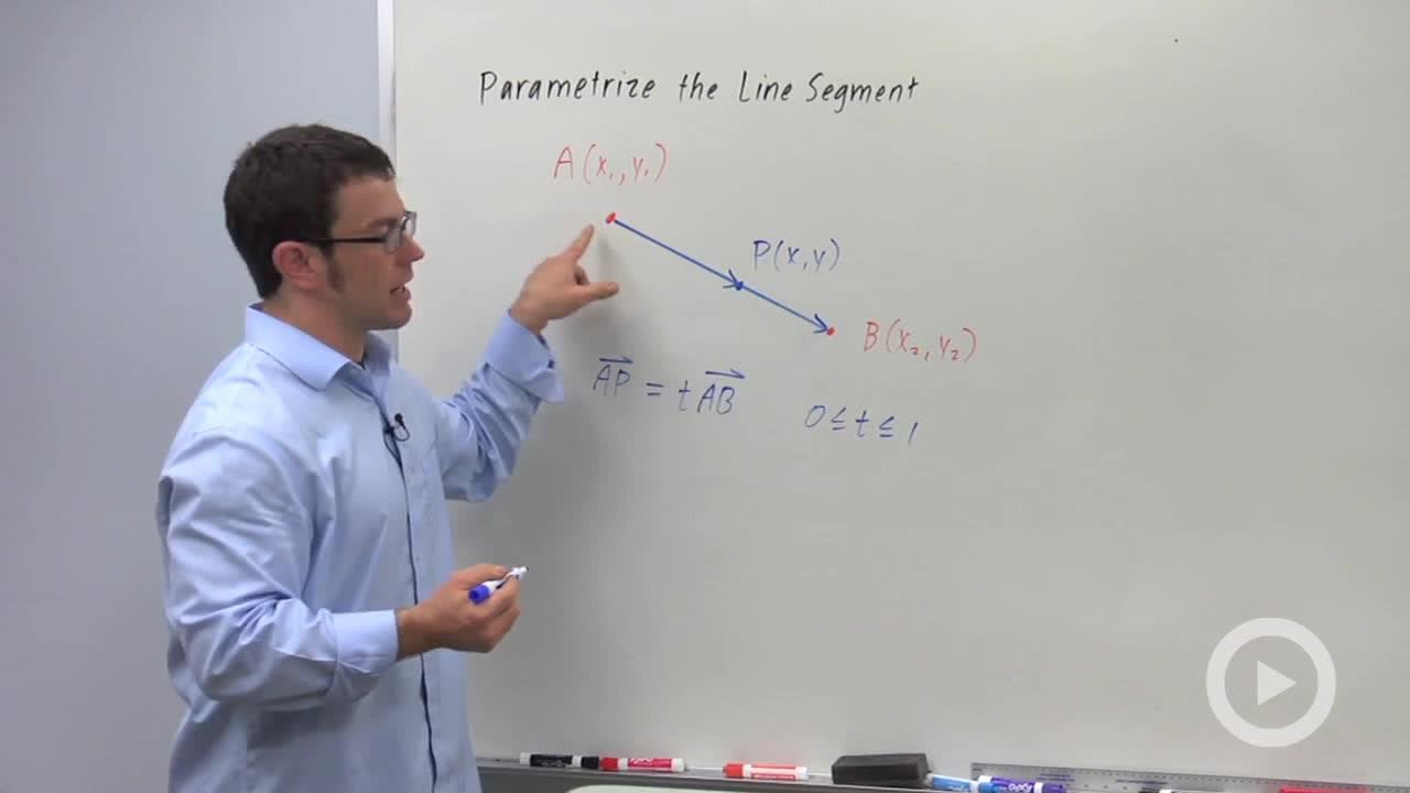 statistics tutor nyc