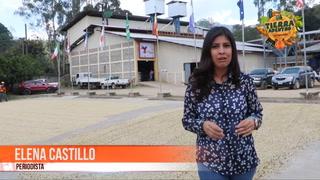 Tierra Adentro: El café en la Ruta Lenca