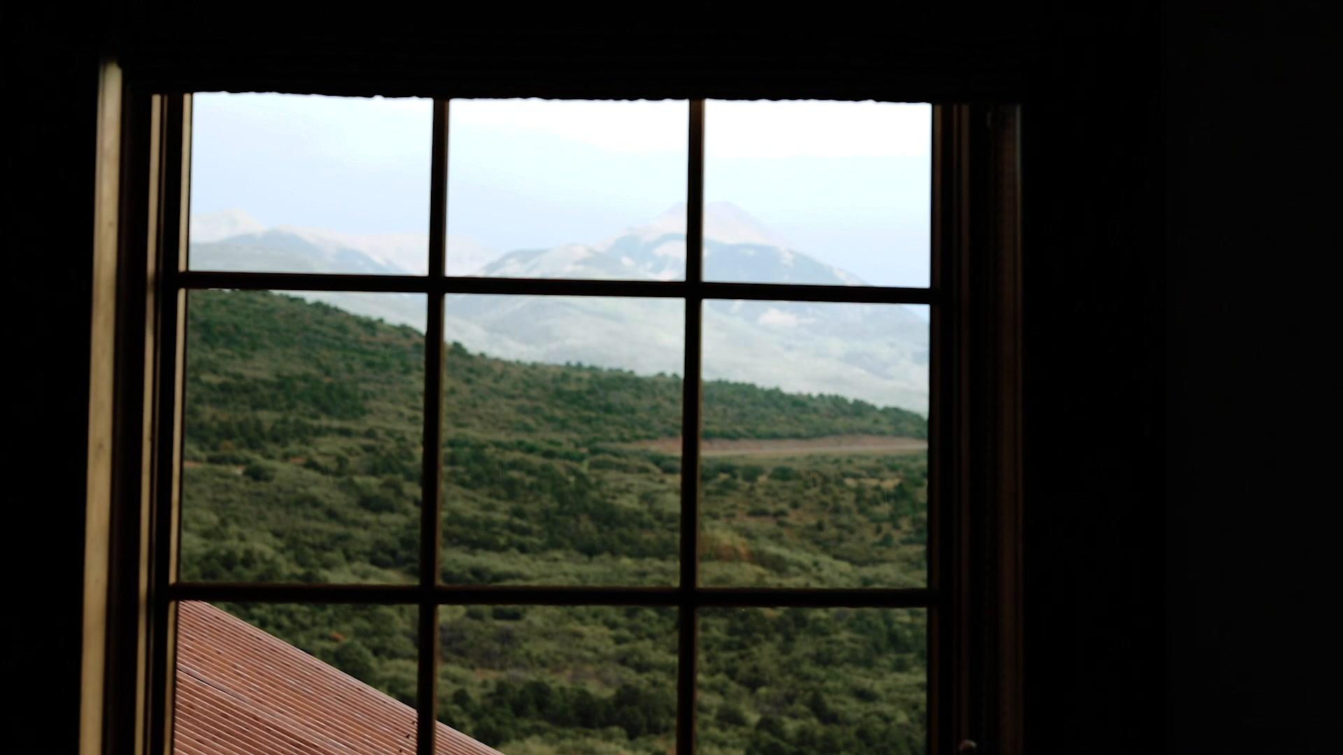 Anna + Danny | Moab, Utah | Whispering Oaks Ranch