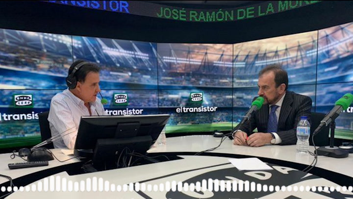 """""""El Getafe no va a viajar a Milán"""""""