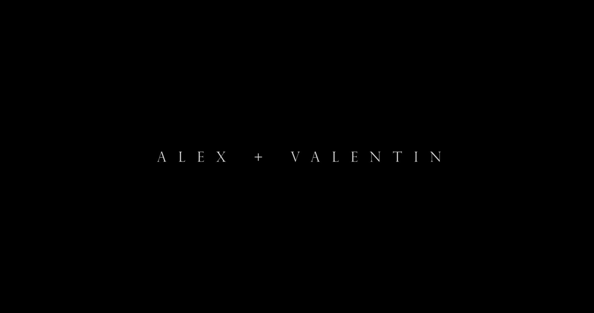 Alex + Valentin | Versailles, Kentucky | USA, Versailles
